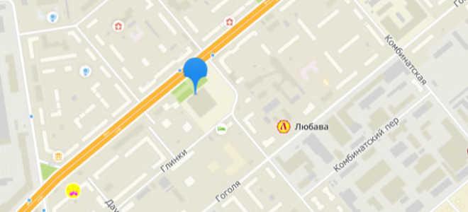 Органы опеки Новосибирска