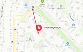Органы опеки Октябрьского района Саранска