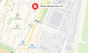 Органы опеки Железнодорожного района Воронежа