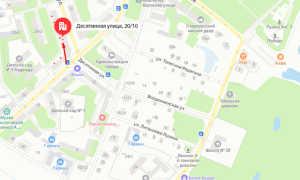 Органы опеки Великого Новгорода