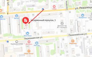 Органы опеки Александрова