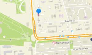 Органы опеки Октябрьского района Ижевска