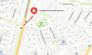 Органы опеки Советского района Волгограда