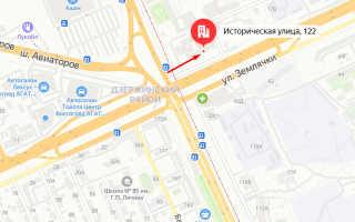Органы опеки Дзержинского района Волгограда