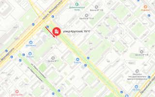 Органы опеки Ломоносовского района г. Москвы