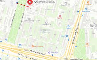 Органы опеки района Хорошево-Мневники г. Москвы