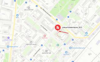 Органы опеки СВАО г. Москвы