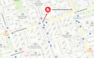 Органы опеки района Перово г. Москвы