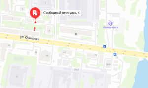 Органы опеки Иваново