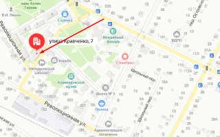 Органы опеки г. Калач-на-Дону