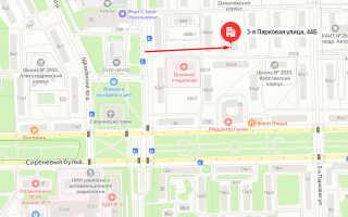 Органы опеки района Северное Измайлово г. Москвы