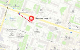 Органы опеки Рыбинска