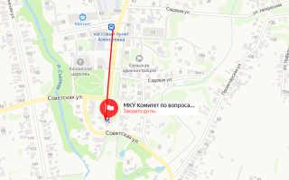 Органы опеки Алексеевского района Самарской области