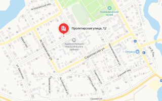 Органы опеки Новоузенска